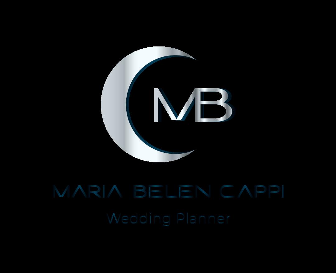 Maria Belen Cappi