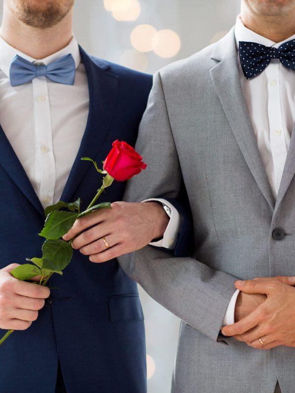 Wedding Planner Mendoza